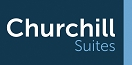 Churchill Suites